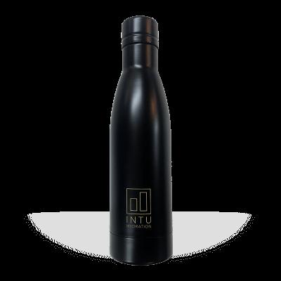 INTU Hydration Bottle